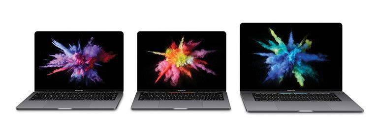 macbook-pro-2016-range.jpg