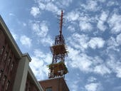 Australia's radiation safety agency reinforces that 5G is safe