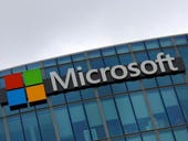 Microsoft's Windows 10 Shared Source Kit code leaks