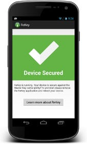 rekey-android