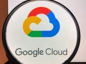 Google Cloud joins SAP RISE program