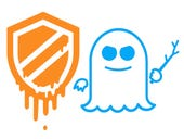 Spectre and Meltdown: Insecurity at the heart of modern CPU design