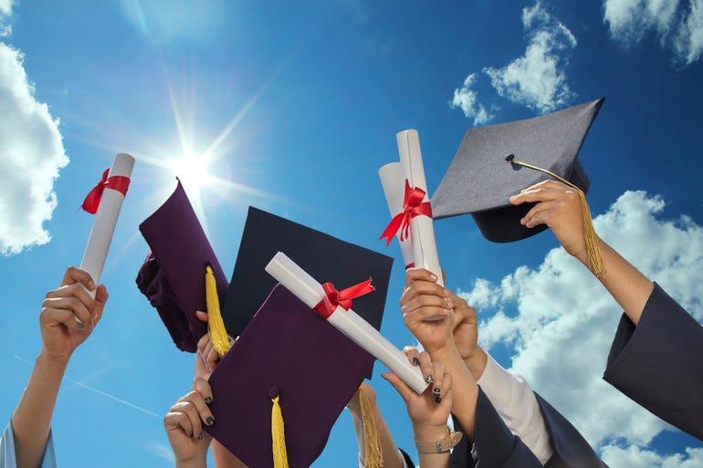 graduates-istock.jpg