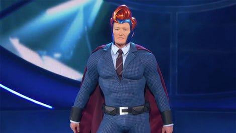 conan-suits-up-comic-con-still.jpg