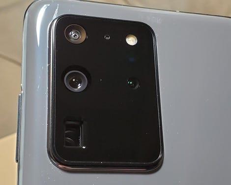 s20-ultra-3.jpg