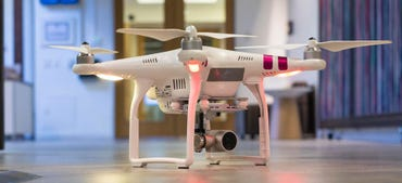 parrot-drone.jpg