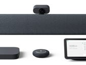 Google announces Series One, new flagship Google Meet hardware