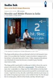 indiamobimoral-nyt