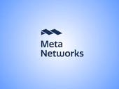 Meta Networks launches secure, cloud-native NaaS platform