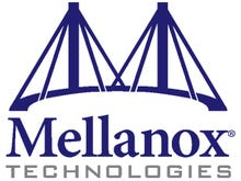With $82m silicon-photonics acquisition, Mellanox satisfies its need for speed