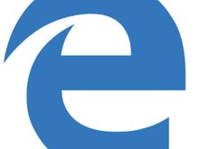 Millions of Internet Explorer users must update, or lose patches