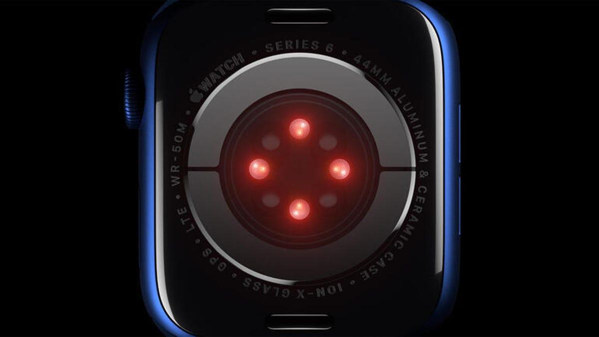 apple-watch-series-6-sensor-091520201.jpg