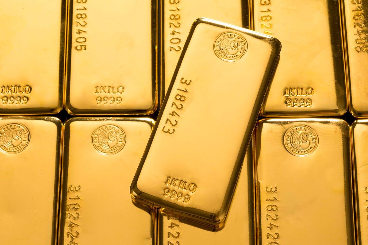 perth-mint-gold-in-gold.jpg
