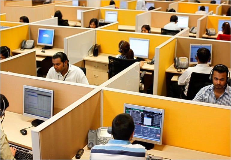h1b-workers.jpg