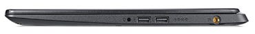 acer-aspire-5-right.png
