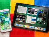 Apple will release iOS 11 for iPhone, iPad on September 19