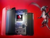 Qualcomm unveils Snapdragon 660, 630 mobile platforms
