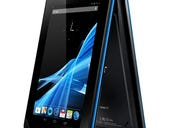 CES 2013: Acer targets budget buyers with $149 7-inch Android tablet