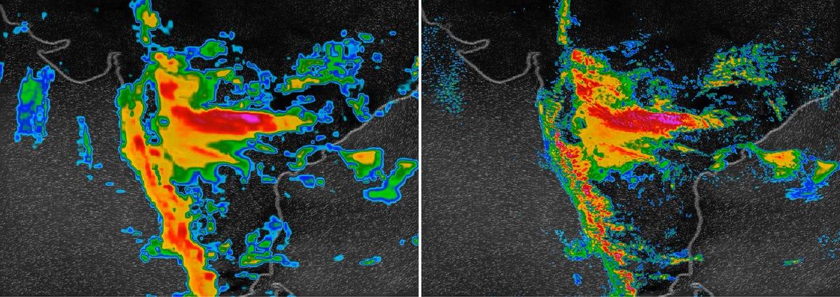 11-14-9-am-ibm-graf-sidebyside-monsoon-image.png