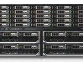 Dell brings a datacenter to every small business