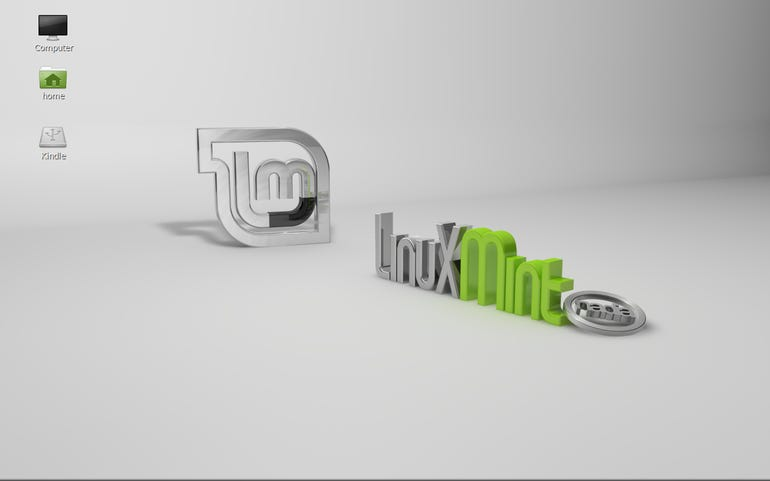 Linux Mint 14 (Nadia) and Linux Mint Debian Edition