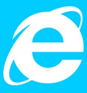 IE11enterprise