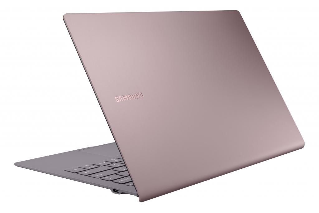 samsung-galaxy-book-s-windows-laptop-notebook.jpg