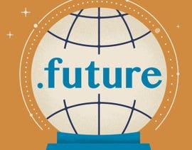 futureworkplace.jpg