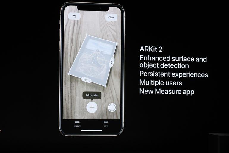 arkit2-2.jpg