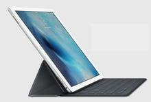 5 keyboards for the iPad Pro, Bluetooth still rules