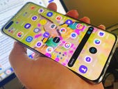 Huawei P40 Pro: Android phone without Google? No problem!