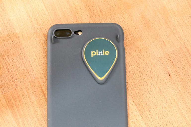 pixie-iphone-7-plus-case-with-pixie-point.jpg