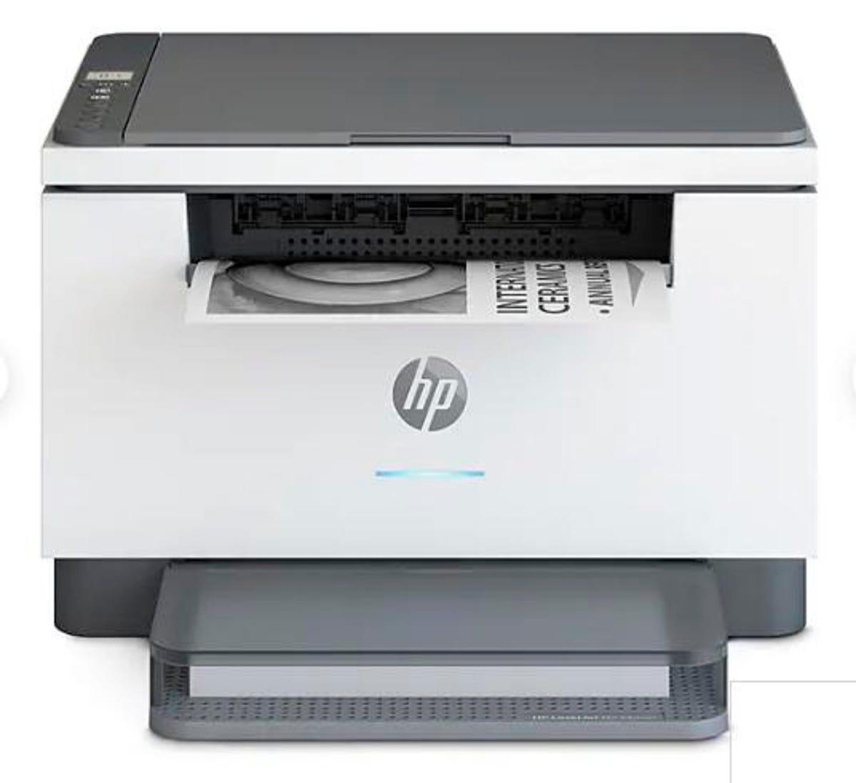 hp-laserjet-mfp-m234dwe-wireless-black-white-all-in-one-printer-w-6-months-free-toner-through-hp-plus-6gw99e-staples-2021-03-24-20-38-31.jpg