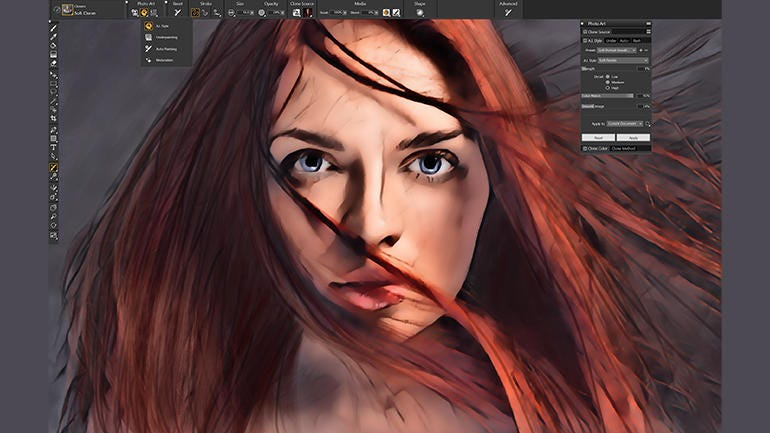 painter-2021-ai-art-styles-header.jpg