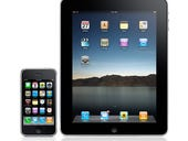 Apple's iPad Design Patent: Been There, Done That (Images)