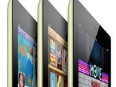What to expect from the iPad 5