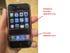 2007: The original iPhone