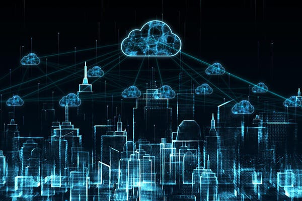 Amazon Web Services is getting ready to retire one of its oldest cloud computing services
