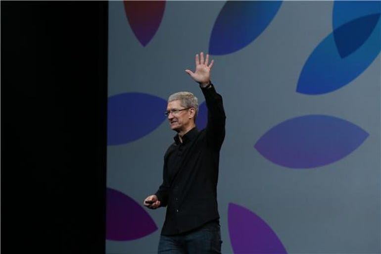 cook-ipad-air-event-102013