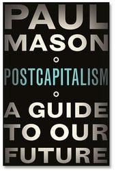 ai-sep-postcapitalism.jpg
