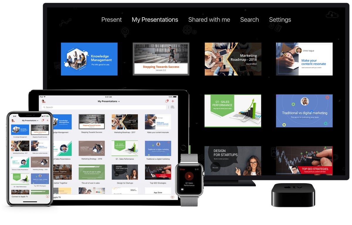 zoho-show-android-and-apple-tv.png