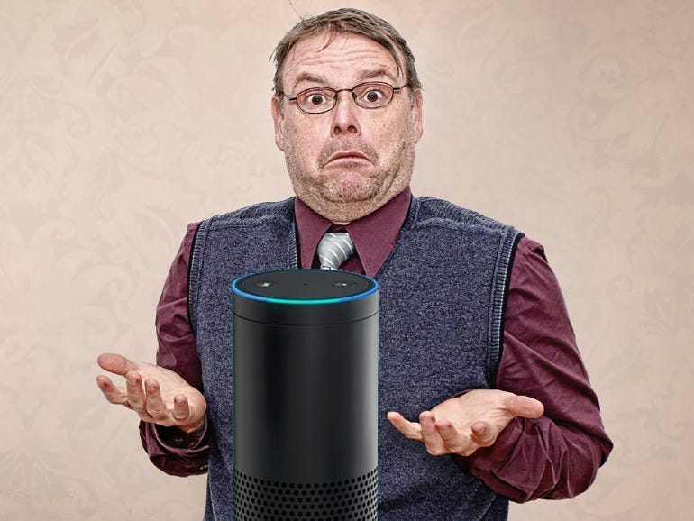 confused-by-amazon-echo.jpg