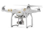 New Phantom 3 sets a higher bar for consumer drones