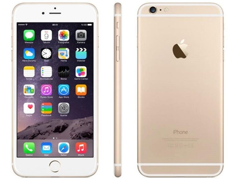appleiphone6s770x578.jpg