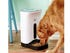 Arf automatic pet feeder
