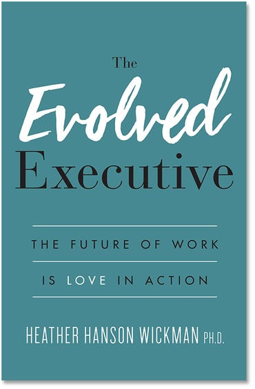 evolved-executive-bookmain.png