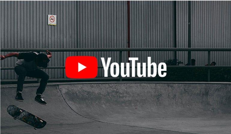 youtube-logo-fullcoloronbackground.jpg