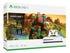 Microsoft Xbox One S bundle