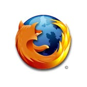 'End of life' beckons for Firefox 2