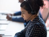 Amazon Connect launches new services, supports 10 million contact center interactions daily